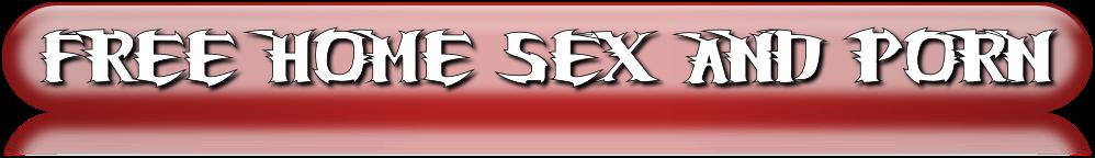 アダルトビデオを見て情熱的なセックスで終了したポルノ自家製の撮影会