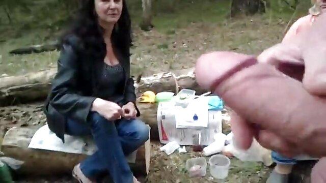 ホットポルノの登録なし  ShowerBait Str8グリフィン手押し車積によるゲイの友人エイデン病棟 女性 向け アダルト ビデオ