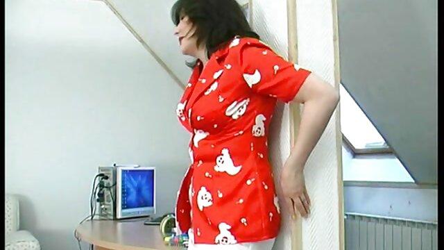 ホットポルノの登録なし  VirtualRealGay-最も重要な食事 シュガール 女性