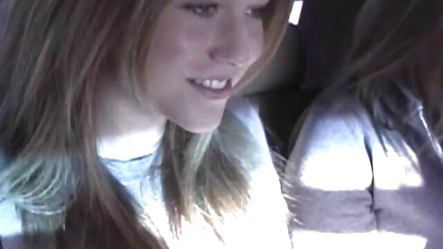 ホットポルノの登録なし  大きな口腔ザーメンコンパイル 女性 専用 av 無料 動画